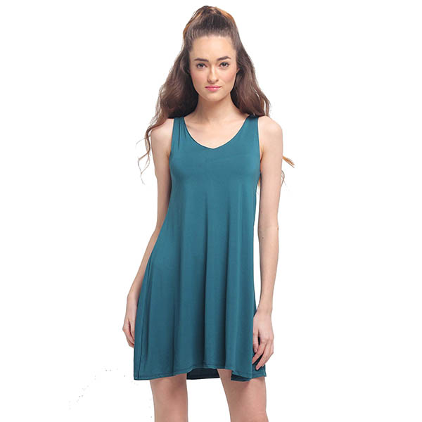 girls regular length A-line dress