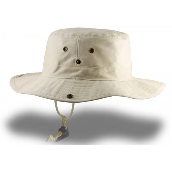 Outdoor Hats Sun Fishing Hat Wide Brim Summer Cap
