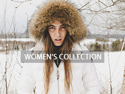 WOMEN'S COLLECTION